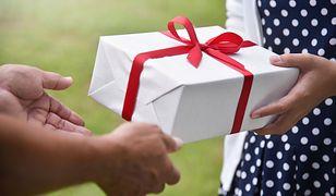 Wybór prezentu na Dzień Ojca okazuje się większym stresem niż przyjemnością