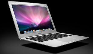 Sprzęty od Apple'a mogą wzbogacić się o ciekawą funkcję