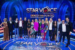 """""""Star Voice. Gwiazdy mają głos"""" nie wróci na antenę. Uczestnicy dostali wypowiedzenia"""