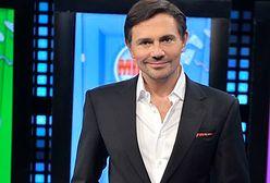 Show Krzysztofa Ibisza miał tylko 1,3 mln widzów