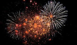 Praga Północ. Mieszkańcy będą świętować Nowy Rok bez fajerwerków