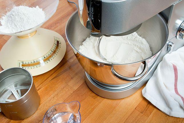 Roboty kuchenne za mniej niż 400 zł. Ułatwią pracę w kuchni i przyśpieszą gotowanie