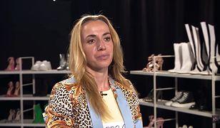 Marianna Schreiber o aborcji. Żona ministra PiS zaskoczyła wyznaniem