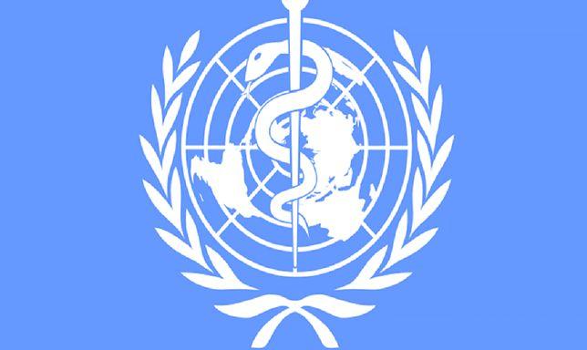 Koronawirus. Światowa Organizacja Zdrowia ostrzega przed epidemią