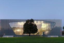 POLIN zdobyło tytuł Europejskiego Muzeum Roku 2016!