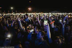 Juwenalia 2019 w Warszawie. Pierwsze koncerty już jutro. Gdzie 9 maja będą bawić się studenci?