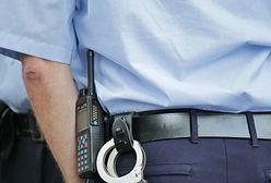 KSP: pierwsi policjanci zaszczepieni; wśród nich Komendant Stołeczny Policji