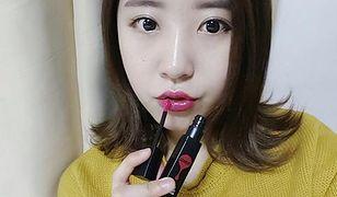 Pij a będziesz piękniejsza! Koreańskie herbatki dodają urody