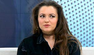 #dzieńdobryWP: Lanberry o nowych projektach i preselekcjach do Eurowizji. Żałuje, że nie będzie jej w Kijowie?