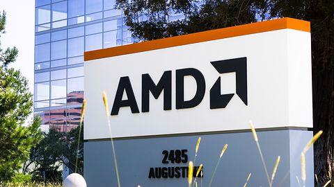 AMD i MediaTek spotkają się w sądzie. Chodzi oczywiście o własność intelektualną