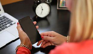 Do wyborów z aplikacją na smartfona? Kandydaci nie marnują szans na głosy