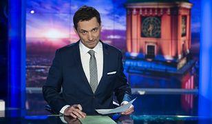 Polacy powiedzieli wyraźnie - nie ufają TVP. Wolą Polsat i TVN