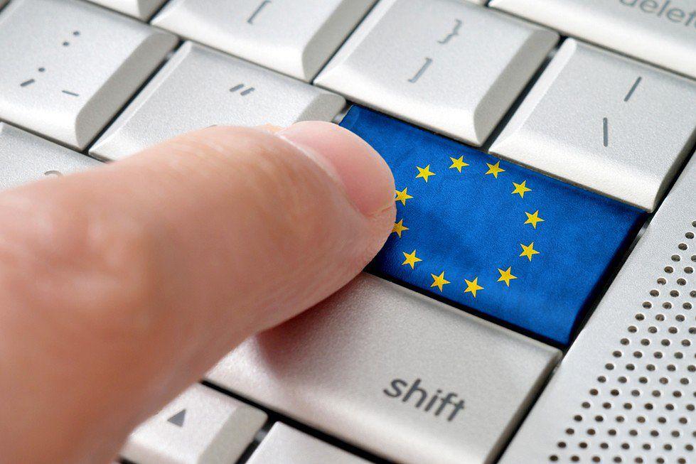 Wybory do Europarlamentu 2019. Czy Unia Europejska może nakładać kary finansowe na Polskę?