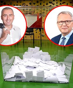 Ponowne wybory w gminie Korczyna. Kandydat PiS przegrał tu dwoma głosami