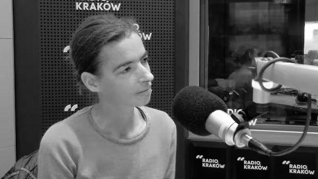 Maria Skąpska nie żyje