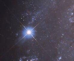 Supernowa. NASA pokazała niezwykłe wideo