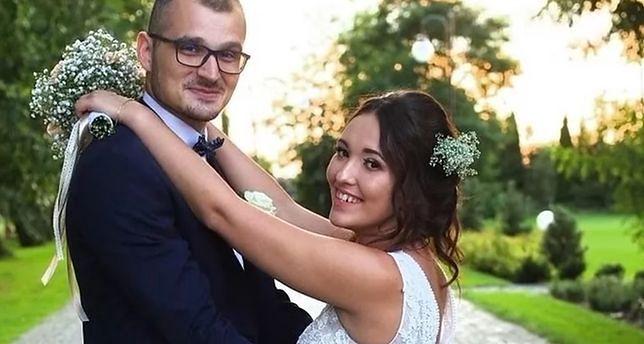 """Laura związała się z innym uczestnikiem ostatniej edycji programu """"Ślub od pierwszego wejrzenia""""?"""
