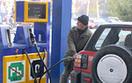 Benzyna po 5,25 zł. Diesel po 5 zł. Egipt to pretekst