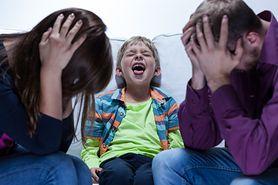 5 sprytnych sposobów, którymi manipuluje tobą dziecko
