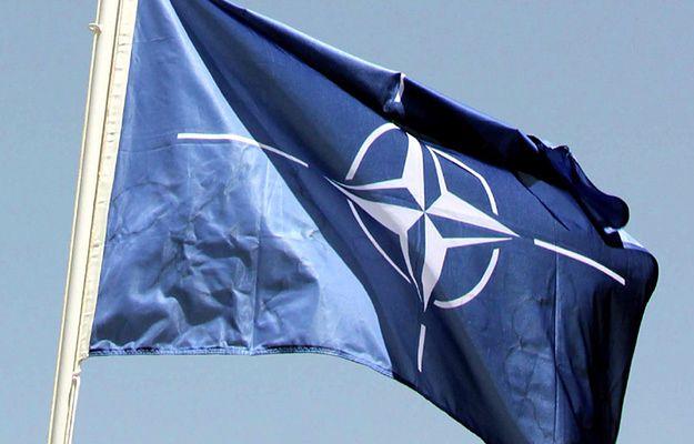 Polacy chcą członkostwa Polski w NATO. Sondaż