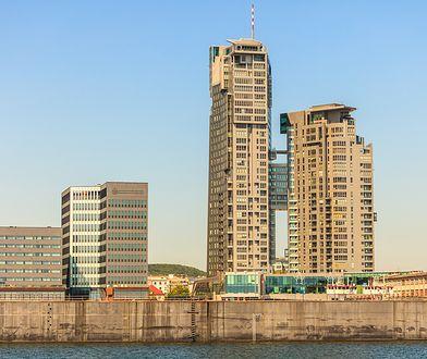 Najbardziej kontrowersyjne budynki w Polsce