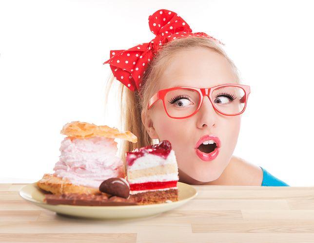 Co jeść, aby schudnąć? Czego nie jeść, żeby schudnąć?