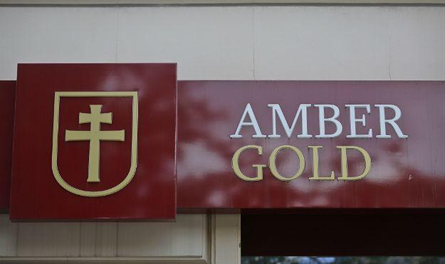Kontrowersyjny członek komisji ds. Amber Gold rezygnuje i zapowiada pozew