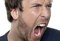 Jak rozpoznać psychopatę? Z pozoru normalny facet może okazać się niebezpieczny