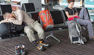 Dzięki Turystycznemu Funduszowi Gwarancyjnemu klienci biur podróży, które zbankrutowały, szybciej wrócą do Polski