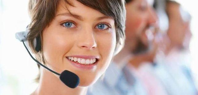 Praca w branży telekomunikacyjnej