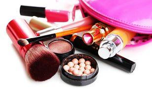 Dzięki ożywieniu gospodarczemu rośnie sprzedaż kosmetyków