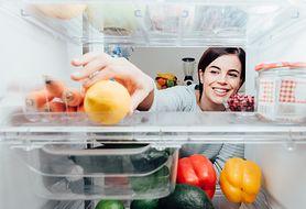 Czyszczenie lodówki – jak prawidłowo dbać o higienę w kuchni?