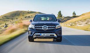 Polska fabryka Mercedesa pod znakiem zapytania