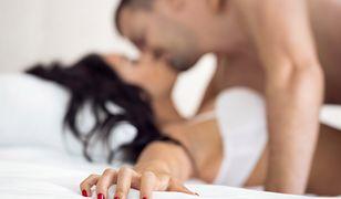 Brak orgazmu to poważny problem. Zwalczy go kilka sztuczek