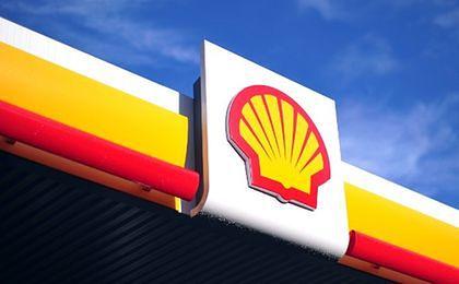 Rząd Argentyny oskarża koncern Shell o spisek