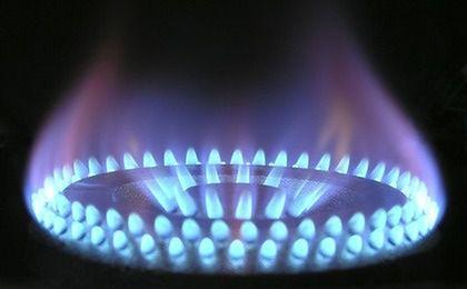 Resort energii proponuje stopniowe znoszenie taryf na gaz