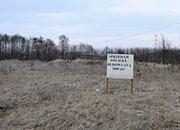 Resort rolnictwa chce przyspieszyć wykup ziemi. Zanim zrobią to obcokrajowcy