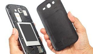 Dyson ma sposób na znacznie lepsze baterie do smartfonów!