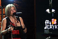 Fryderyki 2006 dla Ireny Santor i Jana P. Wróblewskiego