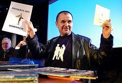 Kayah sześciokrotnie nominowana