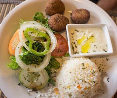 Egipskie przystawki. Jak zmienić zwykły obiad w wystawny posiłek?
