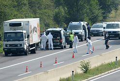 71 migrantów udusiło się w ciężarówce. Węgierski sąd wydał wyrok