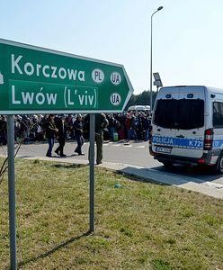 Szczepienia na COVID-19. Ukraińcy w Polsce dostaną najbardziej pożądaną szczepionkę