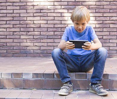 Jaki telefon wybrać dla dziecka?