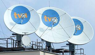 KRRiT bierze pod lupę programy informacyjne TVN, TVP i Polsatu