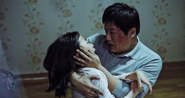 seks azjatycki koreański