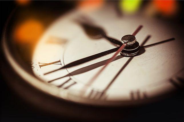 Dziś równonoc jesienna i pierwszy dzień jesieni, a niebawem zmiana czasu na zimowy. Będziemy musieli przestawić zegarki?