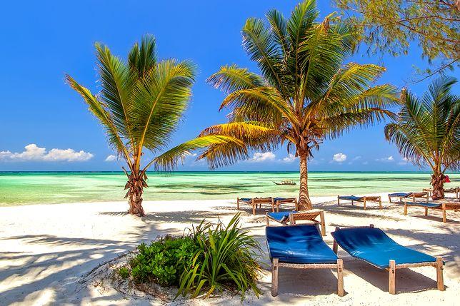 W stolicy Zanzibaru, w najstarszej części miasta - Stone Town - przyszedł na świat Freddie Mercury