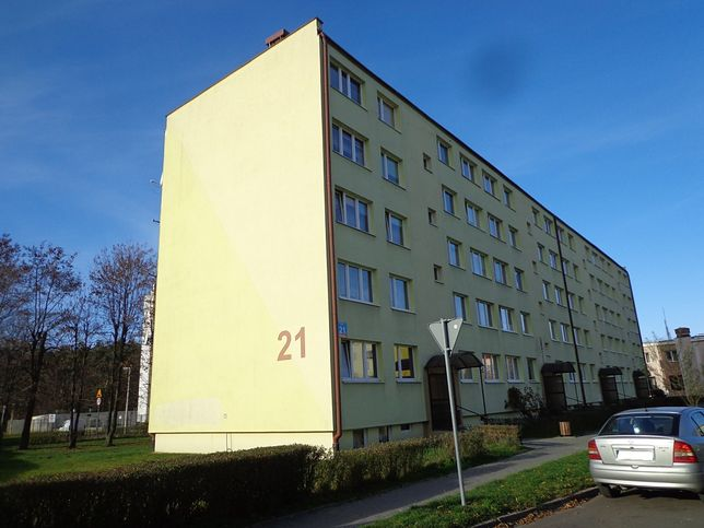 Agencja Mienia Wojskowego sprzedaje mieszkania