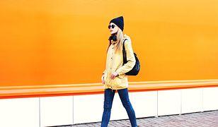 Najlepsze torebki do kurtki pikowanej - nasze pomysły